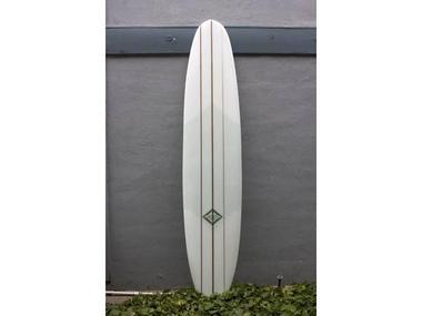 Surfboard - Surfboard for Amy